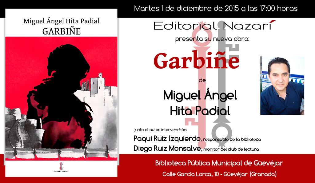 Invitación-Güevéjar-01-12-2015.jpg