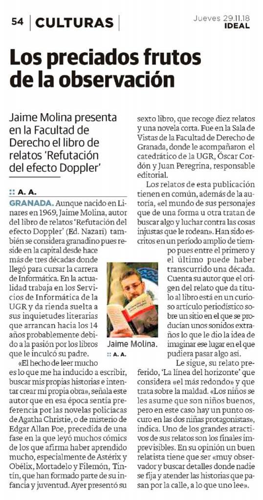 Jaime-Molina-Ideal-29-11-2018.jpg