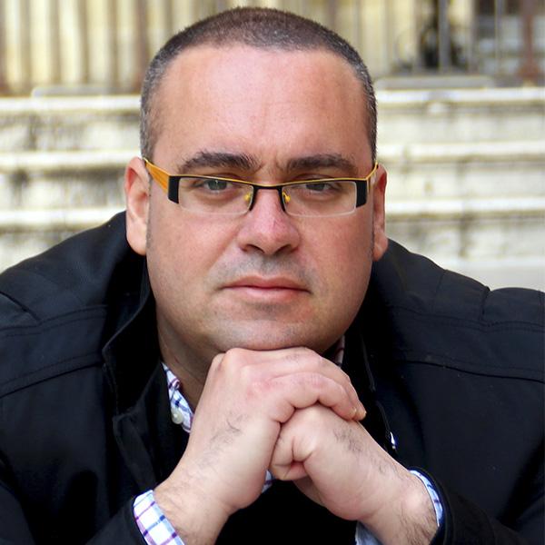 Jorge-Pastor.jpg