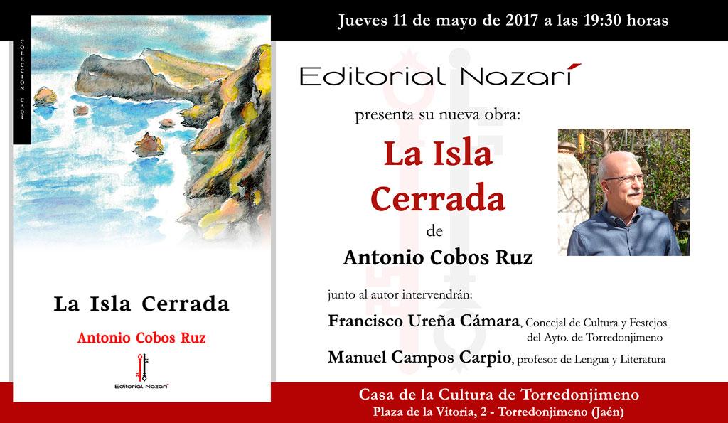 La-Isla-Cerrada-invitación-Torredonjimeno-11-05-2017.jpg