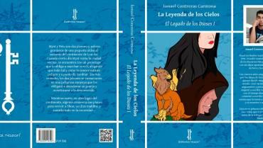 La-Leyenda-de-los-Cielos-Cubierta-1024x498.jpg