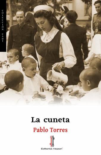 La cuneta - Pablo Torres