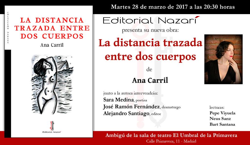La-distancia-trazada-entre-dos-cuerpos-invitación-Madrid-28-03-2017.jpg
