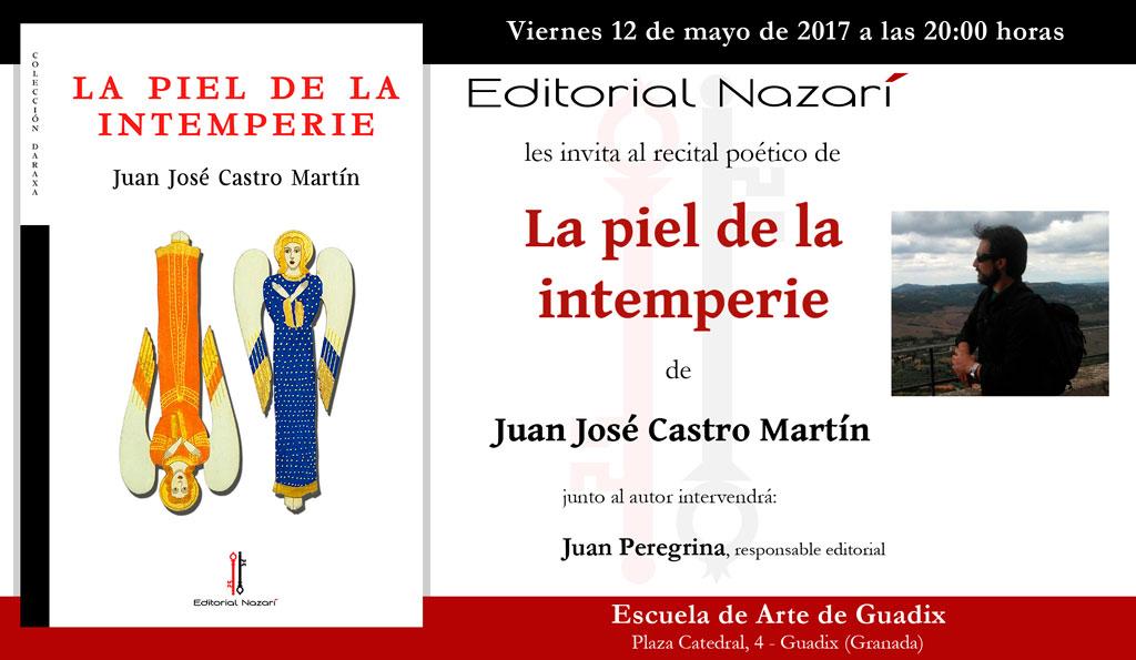 La-piel-de-la-intemperie-invitación-Guadix-12-05-2017.jpg