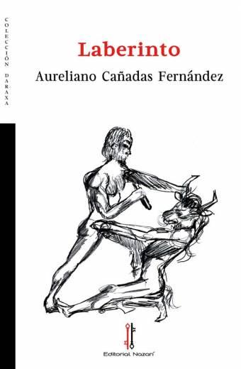 Laberinto - Aureliano Cañadas Fernández