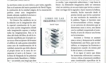 Libro-de-las-imaginaciones-Quimera-1-742x1024.jpg