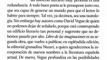 Libro-de-las-imaginaciones-Quimera-820x1024.jpg