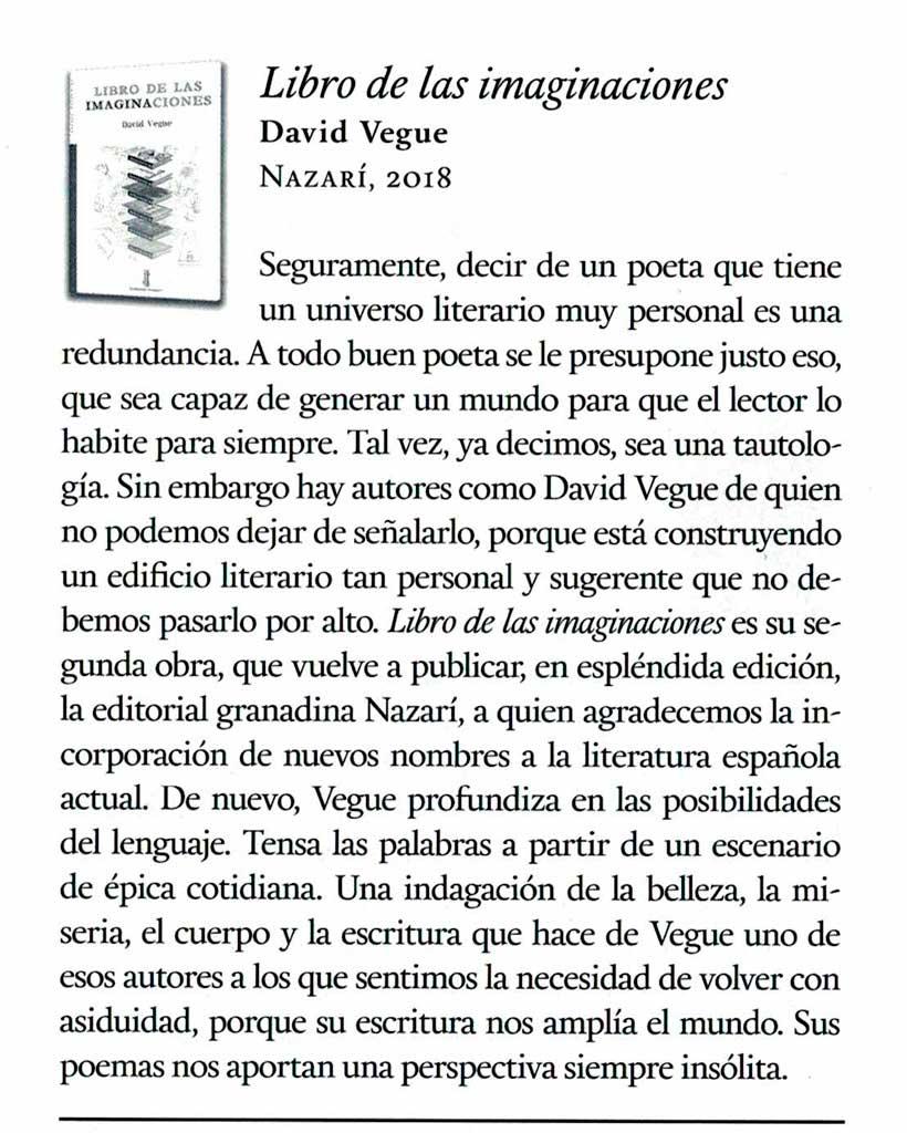 Libro-de-las-imaginaciones-Quimera.jpg