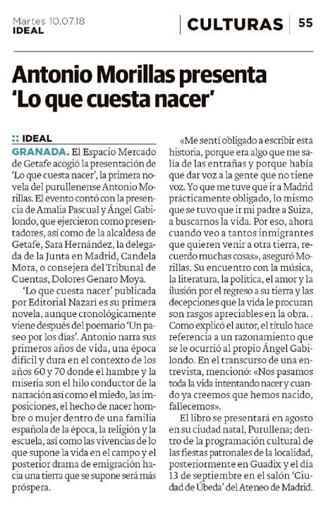 Lo-que-cuesta-nacer-Antonio-Morillas-Ideal.jpg