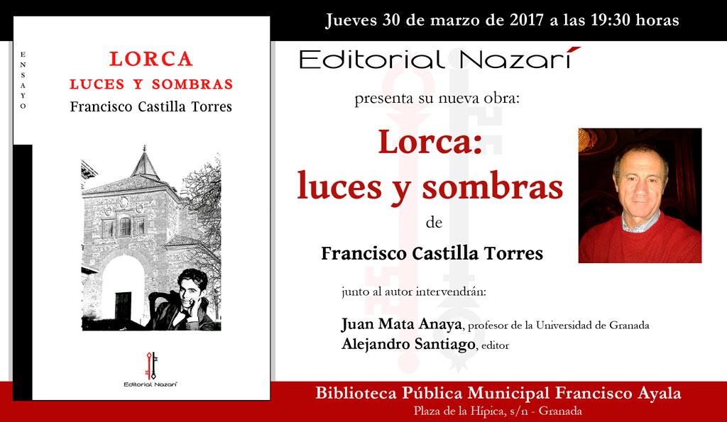 Lorca-luces-y-sombras-invitación-Granada-30-03-2017.jpg