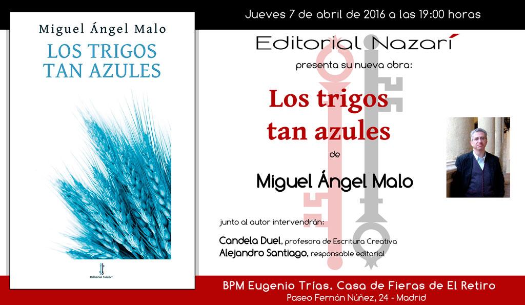 Los-trigos-tan-azules-invitación-Madrid-07-04-2016-2.jpg