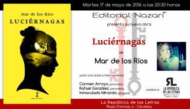 'Luciérnagas' en Córdoba