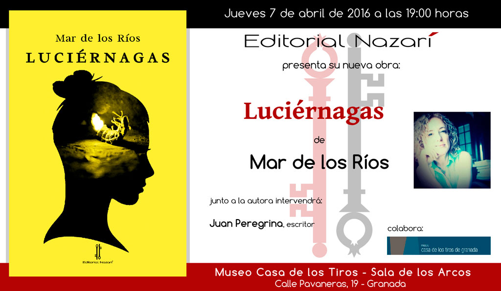 Luciérnagas-invitación-Granada-07-04-2016.jpg