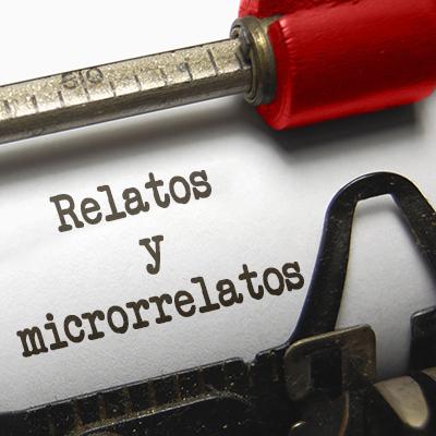 Mexuar-Relatos-y-microrrelatos.jpg