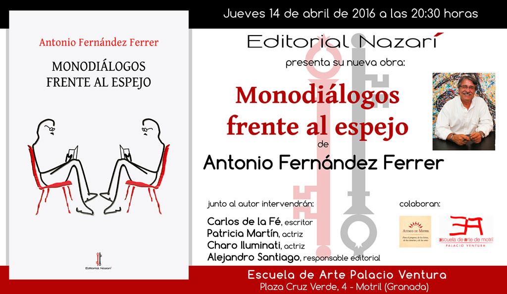 Monodiálogos-frente-al-espejo-invitación-Motril-14-04-2016.jpg