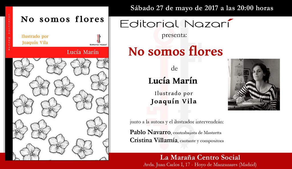 No-somos-flores-invitación-Hoyo-de-Manzanares-27-05-2017.jpg