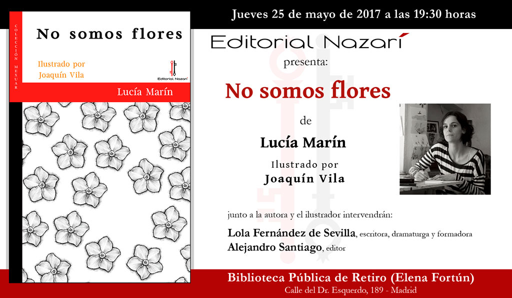 No-somos-flores-invitación-Madrid-25-05-2017.jpg