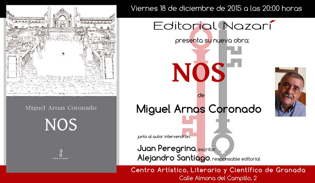 Nos-invitación-Granada-18-12-2015.jpg