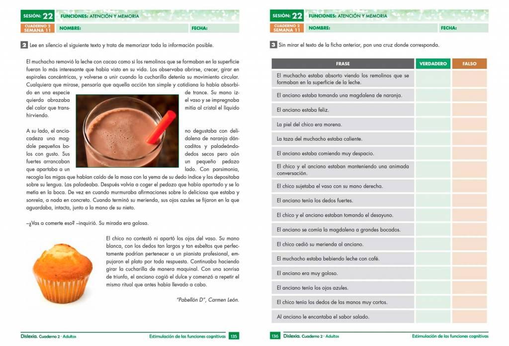 Pabellon-dislexia.jpg