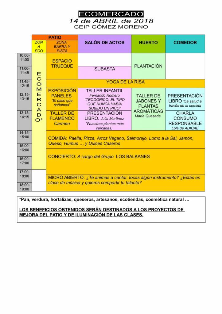 Plantas-I-18-04-14-Programa.jpg