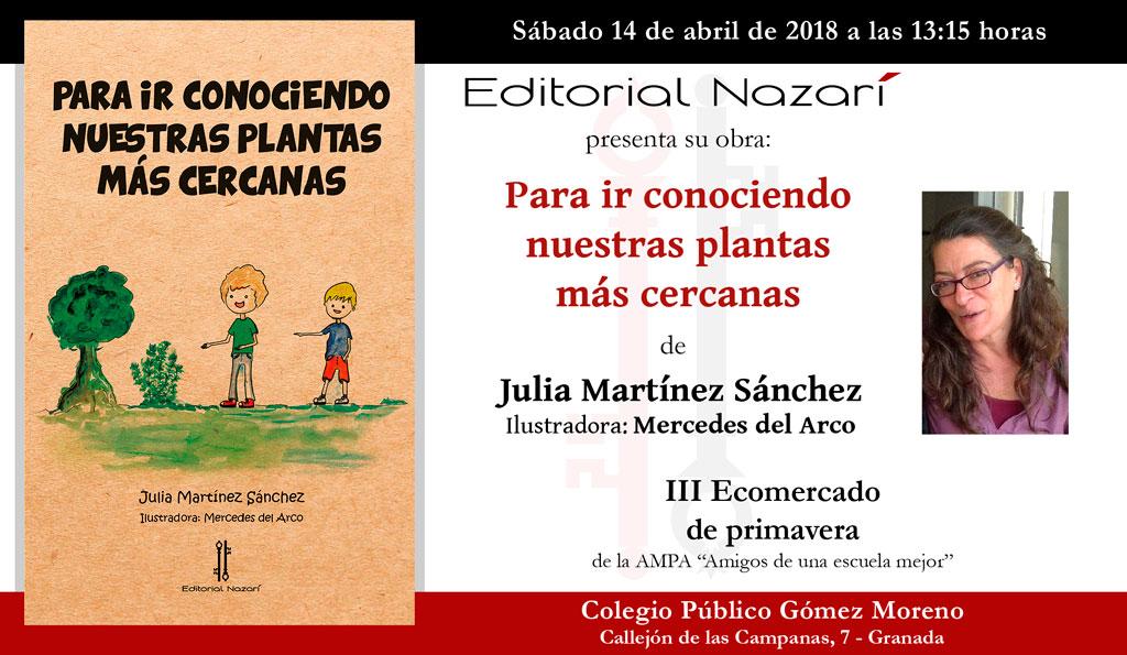 Plantas-invitación-III-Ecomercado-14-04-2018.jpg