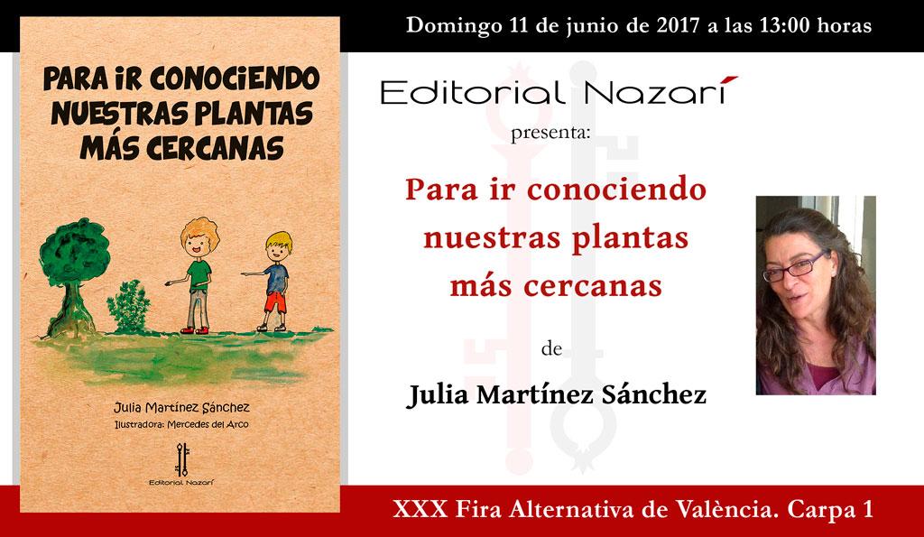 Plantas-invitación-Valencia-11-06-2017.jpg