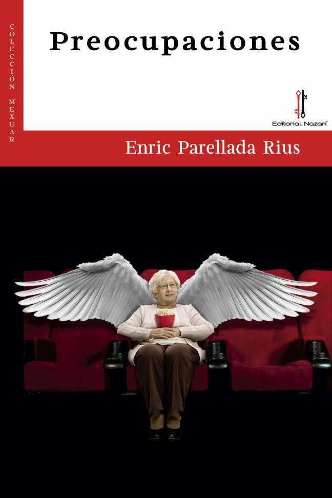 Preocupaciones - Enric Parellada Rius