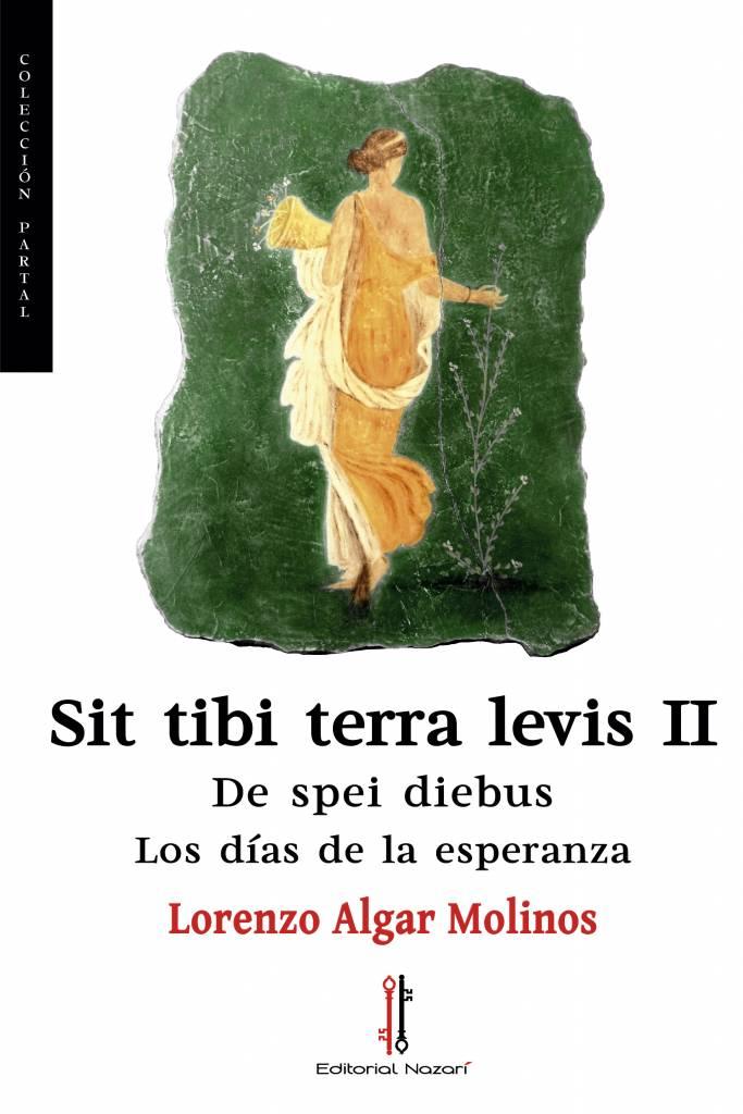 Sit-tibi-terra-levis-2-Portada-300ppp.jpg