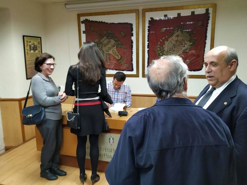 Sit-tibi-terra-levis-II-Granada-05.jpg