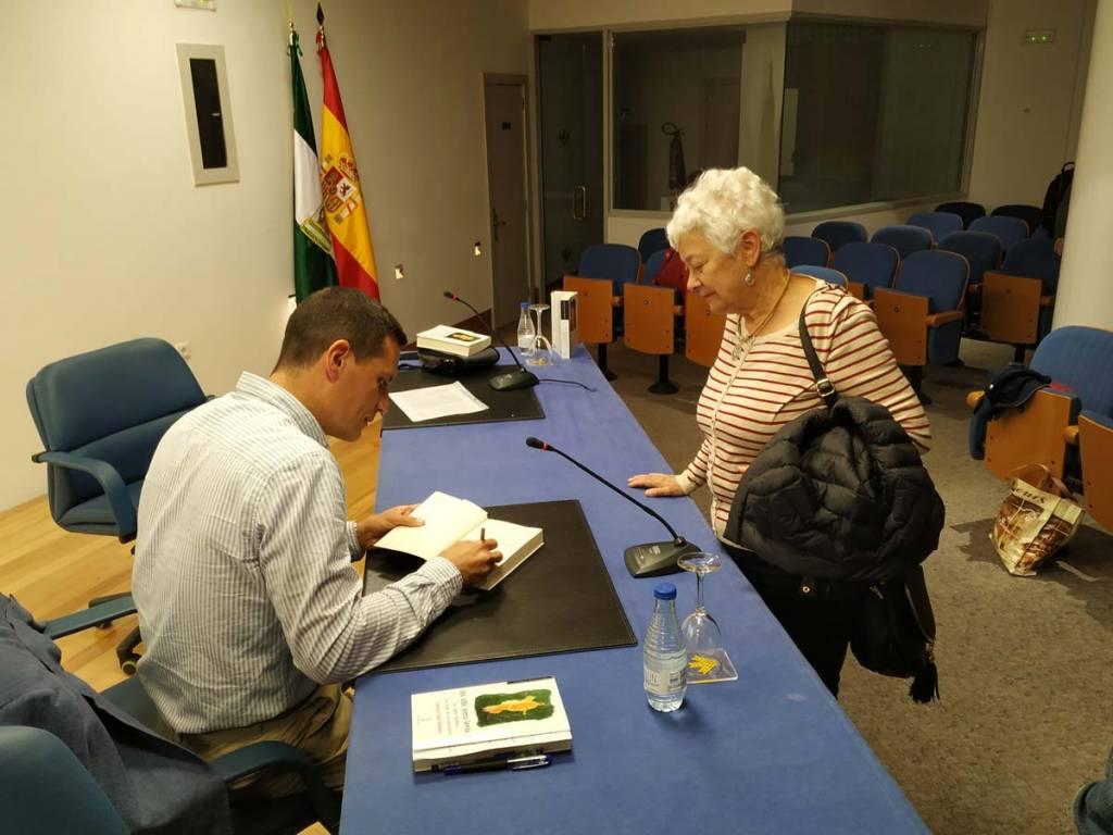 Sit-tibi-terra-levis-II-Huelva-09.jpg