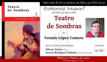 'Teatro de Sombras' en León