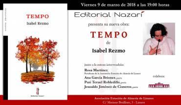 'Tempo'en Linares