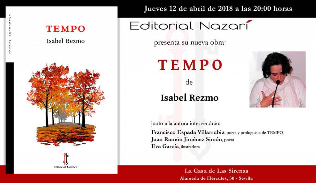Tempo-I-18-04-12.jpg