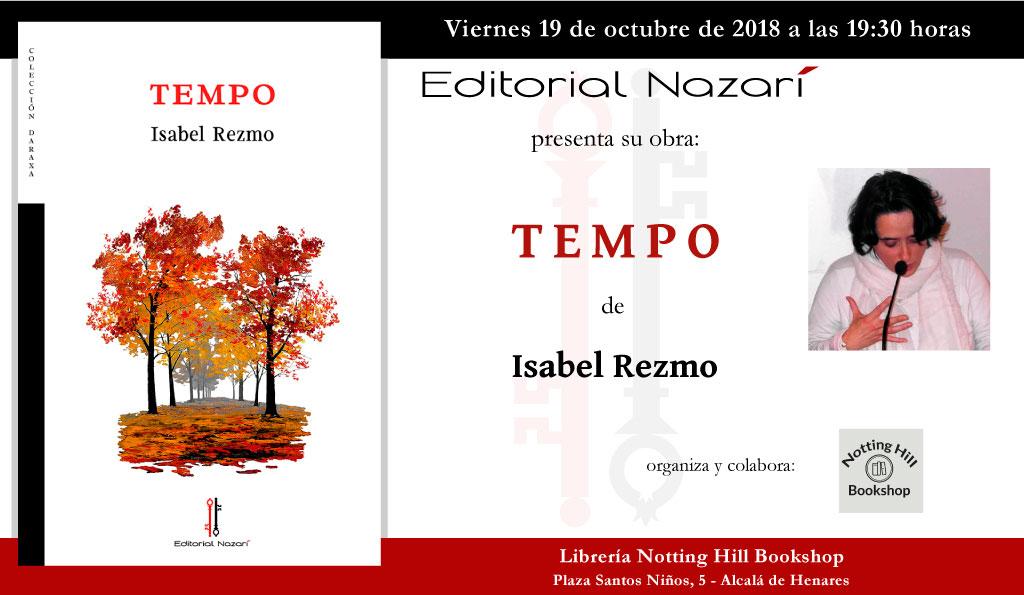Tempo-I-18-10-19.jpg