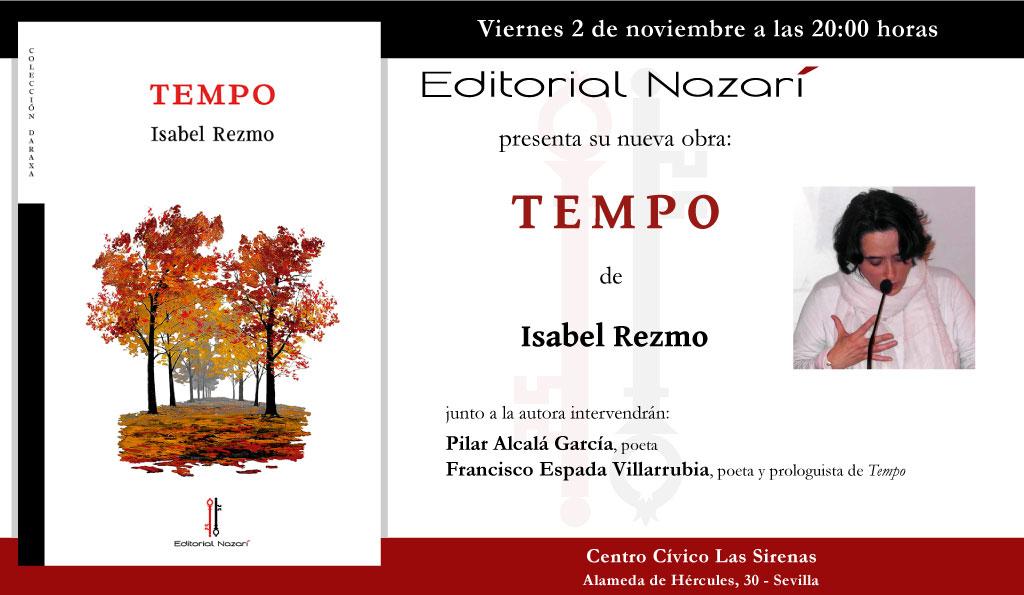 Tempo-I-18-11-02.jpg