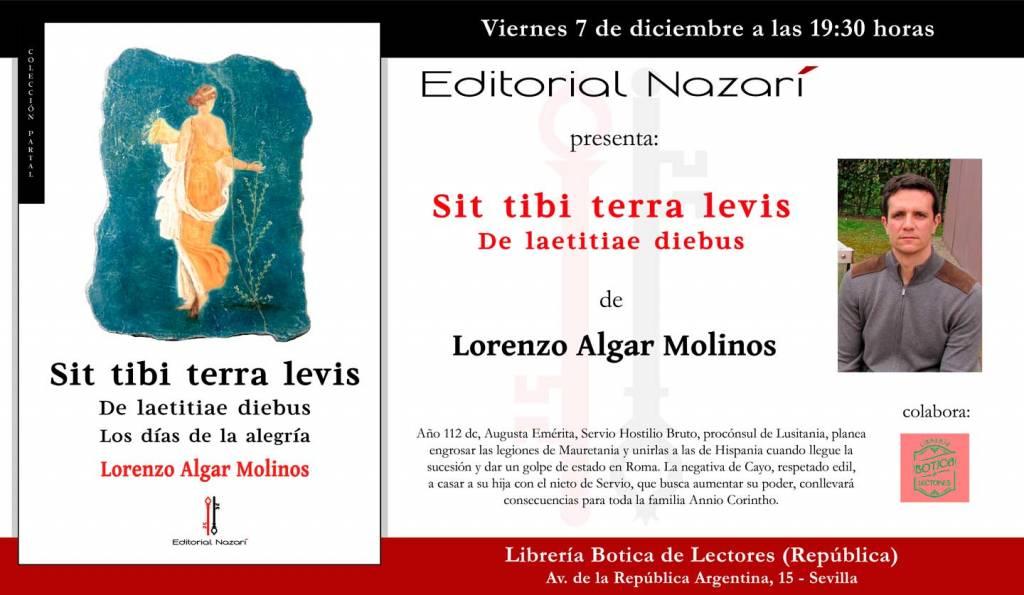 TerraLevis-18-12-07.jpg
