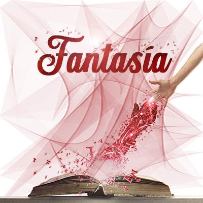 Thule-Fantasía-rojo.jpg