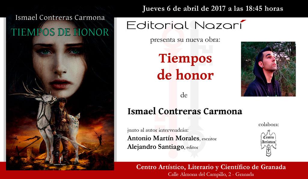 Tiempos-de-honor-invitación-Granada-06-04-2017.jpg