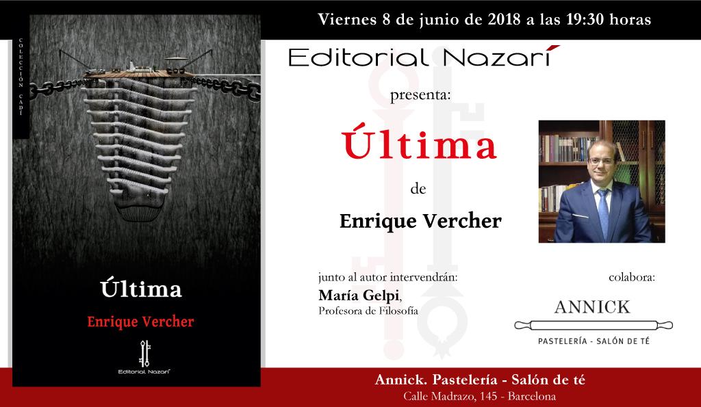 Ultima-FLG-18-06-08.jpg