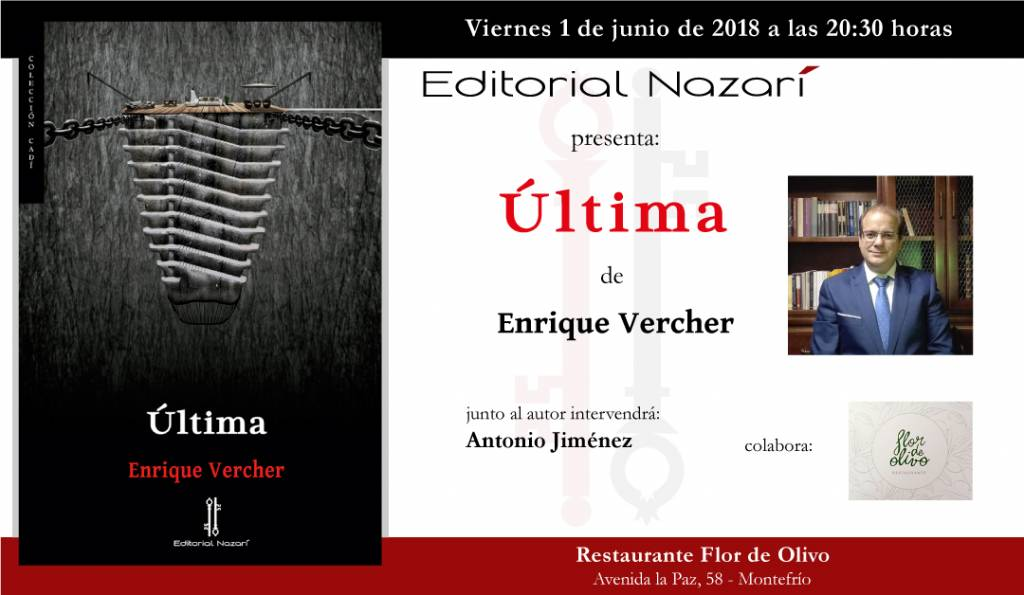 Ultima-I-18-06-01.jpg