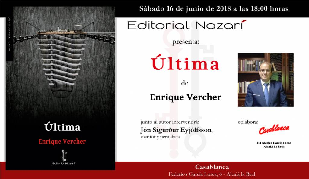 Ultima-I-18-06-16.jpg