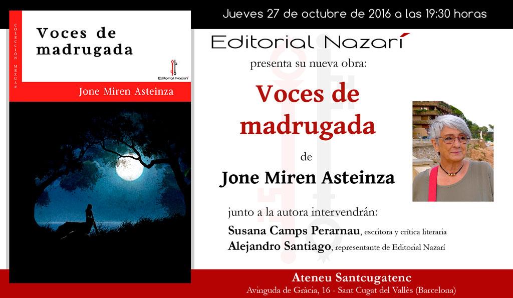 Voces-de-madrugada-invitación-Barcelona-27-10-2016.jpg
