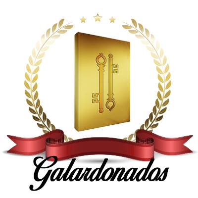 Z-Galardonados-.jpg