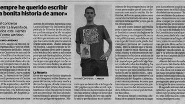 entrevista_Ismael_-_IDEAL_-_26-09-2013-300x152.jpg