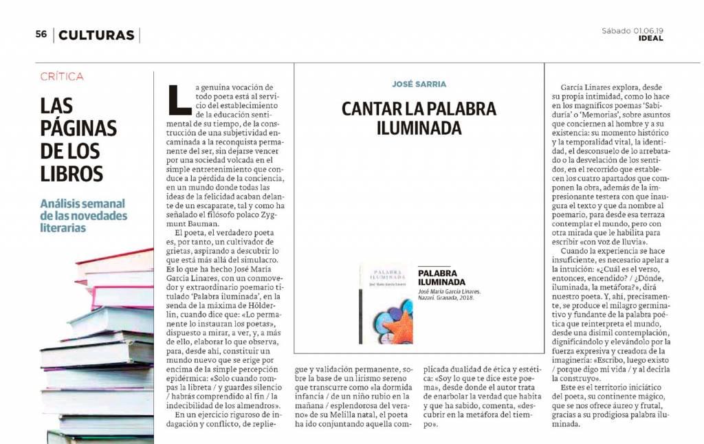 Palabra-iluminada-José-María-García-Linares-Ideal-01-06-2019.jpg
