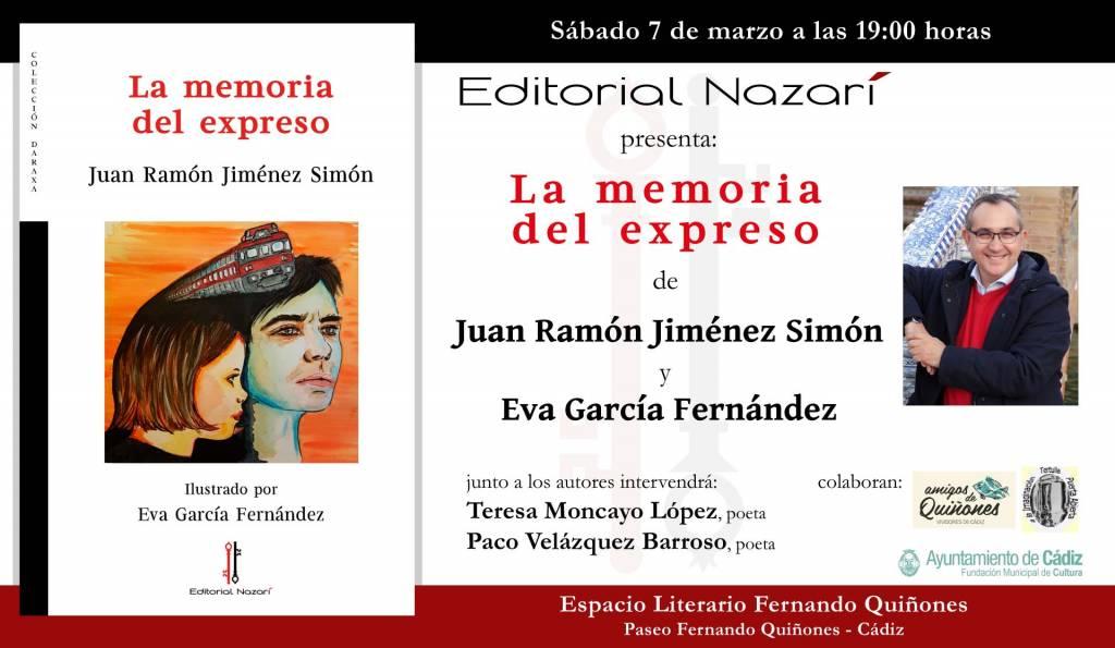 La-memoria-del-expreso-invitación-Cádiz-07-03-2020.jpg