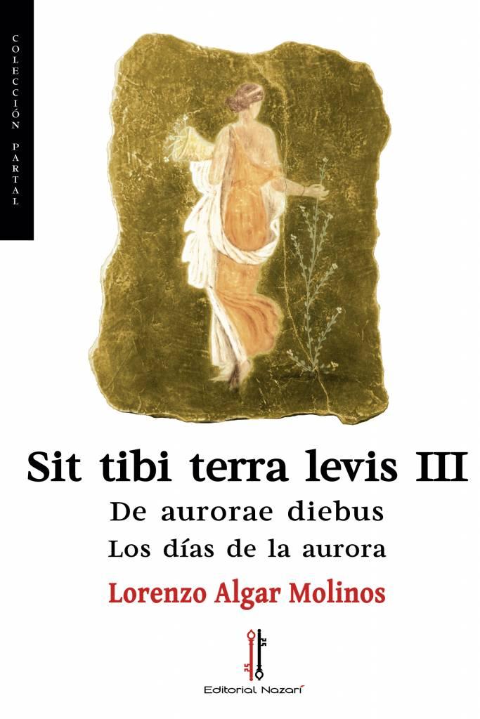 Sit-tibi-terra-levis-3-Portada-300ppp.jpg