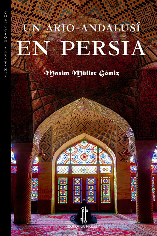Un-ario-andalusí-en-Persia-Portada-72ppp.jpg