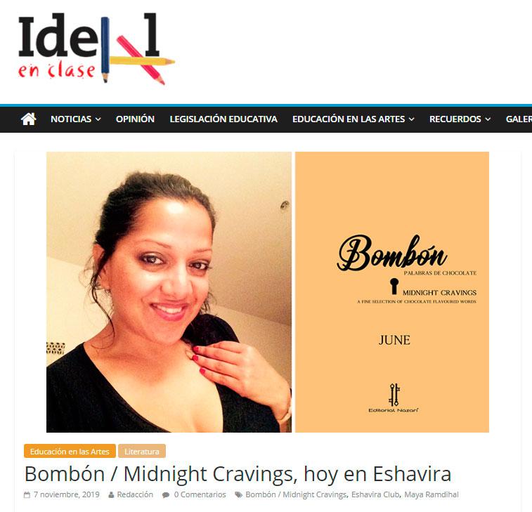 Bombón-Ideal-en-Clase.jpg