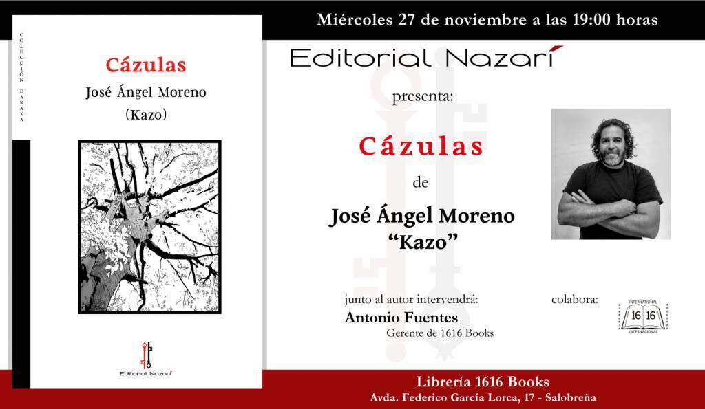 Cázulas-invitación-Salobreña-27-11-2019.jpg